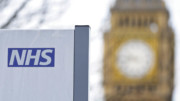 Campaigners are pressuring the Department of Health for a national standard for stroke care