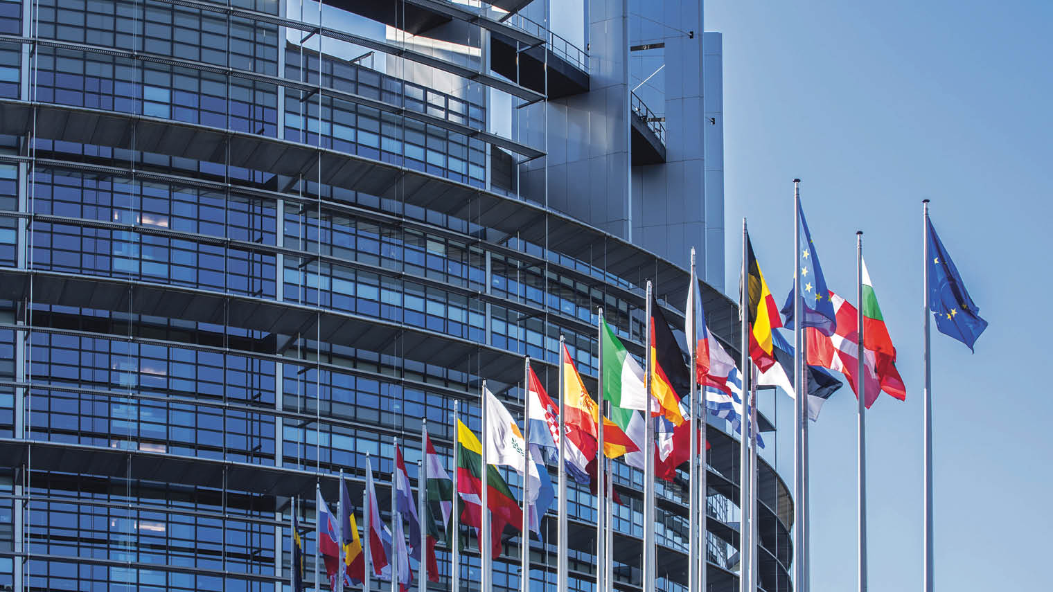 The second payment services directive (PSD2) was approved by the European Parliament in October 2015 and will apply to the UK during Brexit negotiations