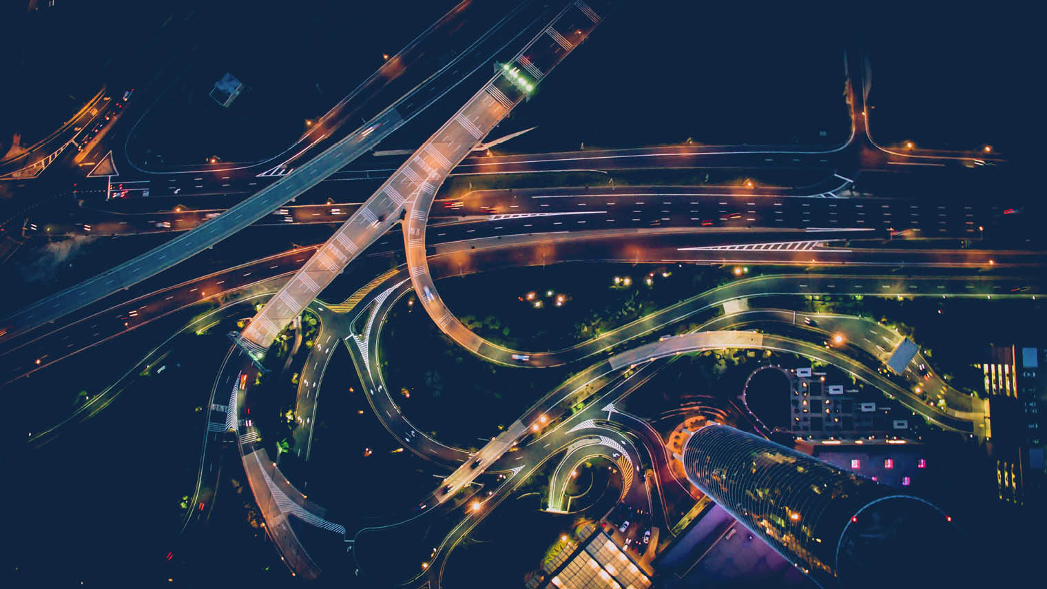 smart city 2030