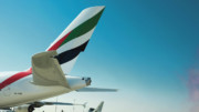 Asset management airlines