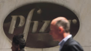 Pfizer and Flynn Pharma were fined £90 million collectively for allegedly charging the NHS excessive prices for phenytoin