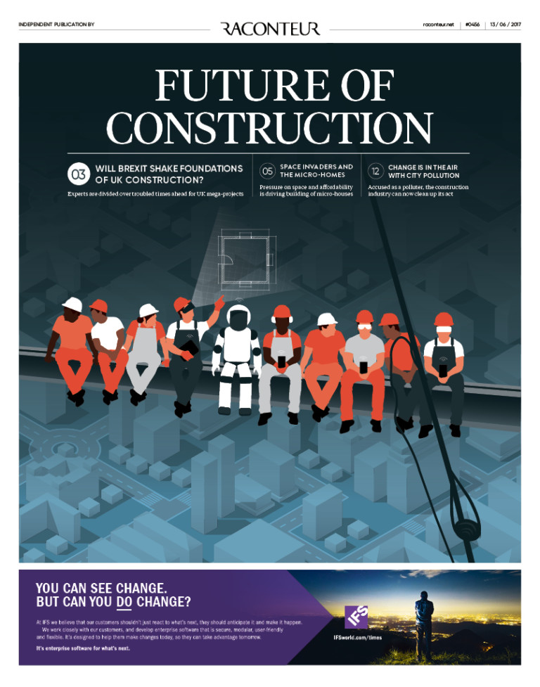 Future of Construction SR cover
