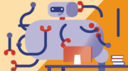AI in sales