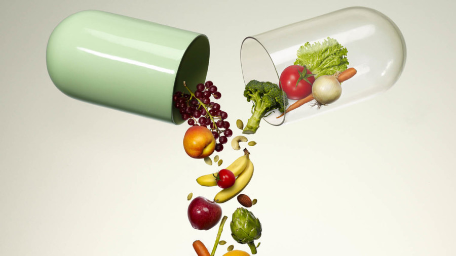 Natural dietary supplement lowers heart disease risk