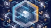 Future of Fintech illustration