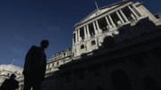 The Bank of England recently announced the successful test of an interledger programme to synchronise a payment between two central banks' systems