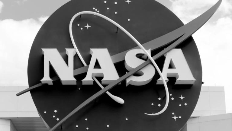 NASA case study
