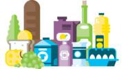 Social and environmental packaging