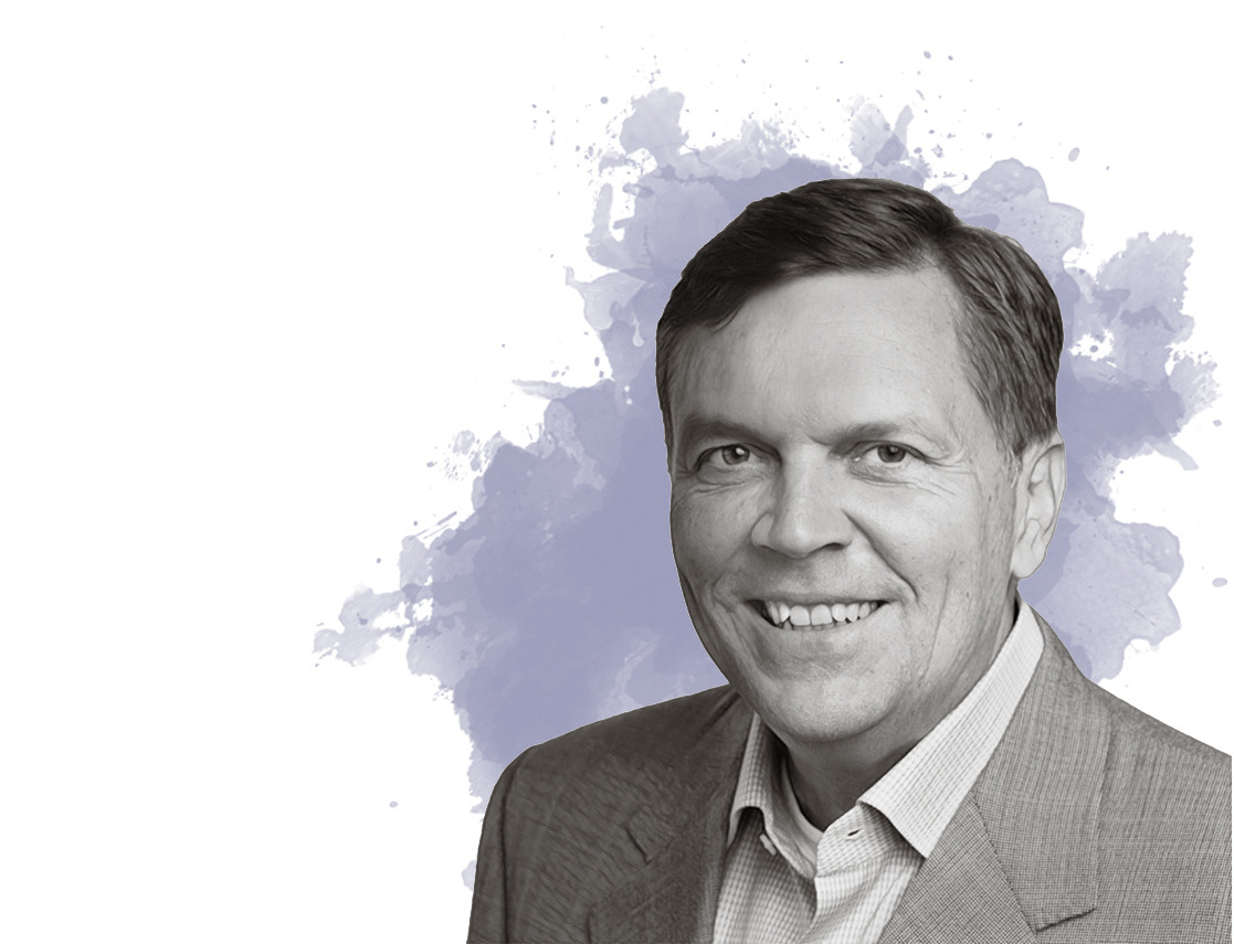 TODD FORD, COUPA