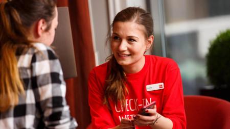 Ibis mobile customer service