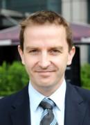 Steve Smith of Flipper