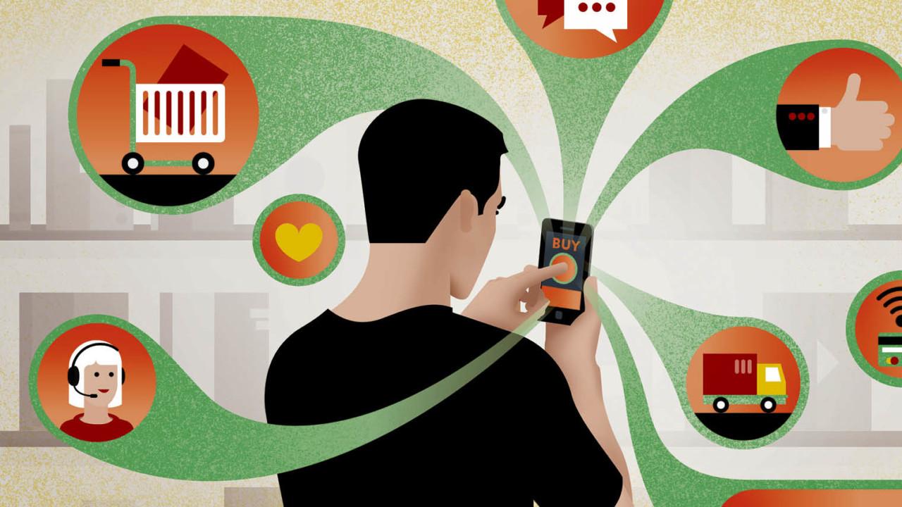 customer_convenience_banking_technology