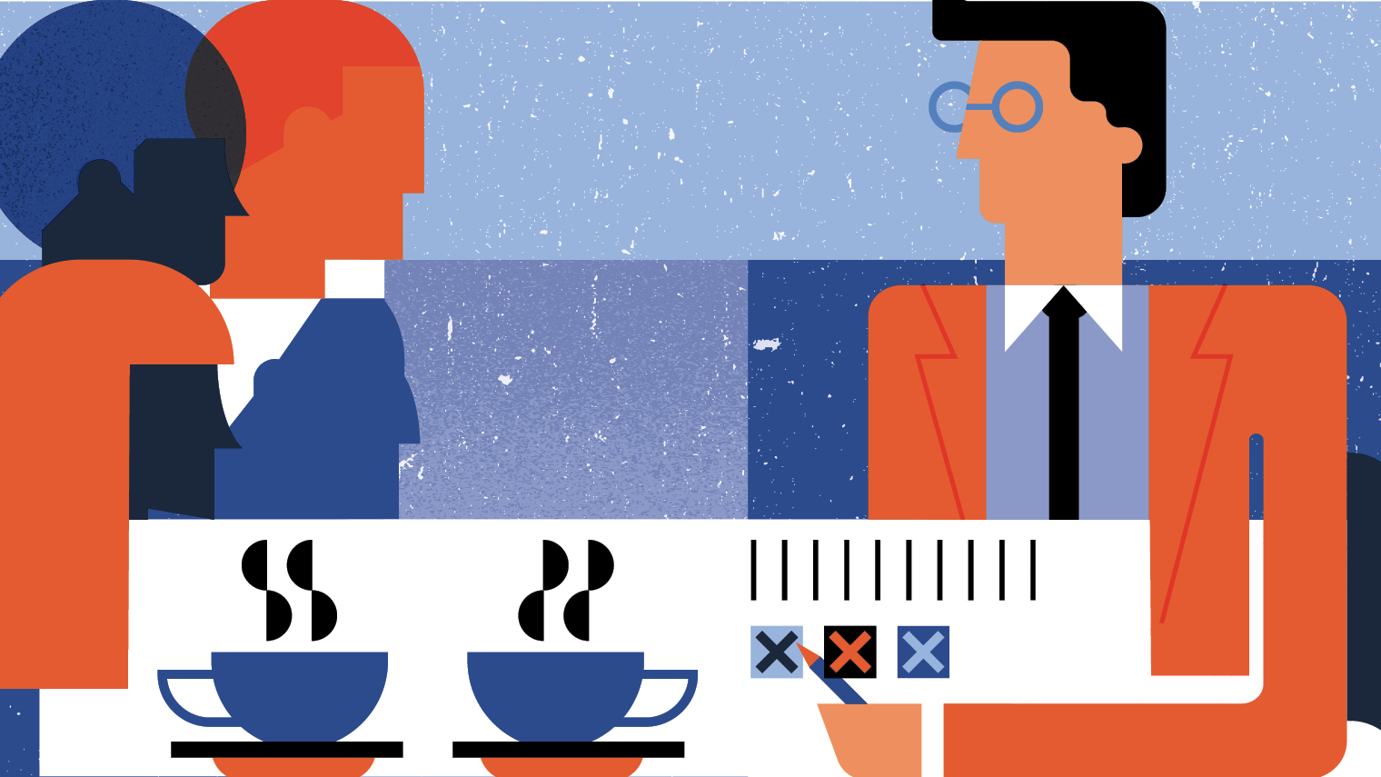 fairness and diversity in the workplace Diversity in a workplace means more experience, more perspectives and more source material to draw from in brainstorming, solving problems and creating innovative products or services a company's intellectual capital gains depth and breadth through diversity.