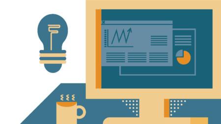 How fintech could future-proof pension funds - Raconteur