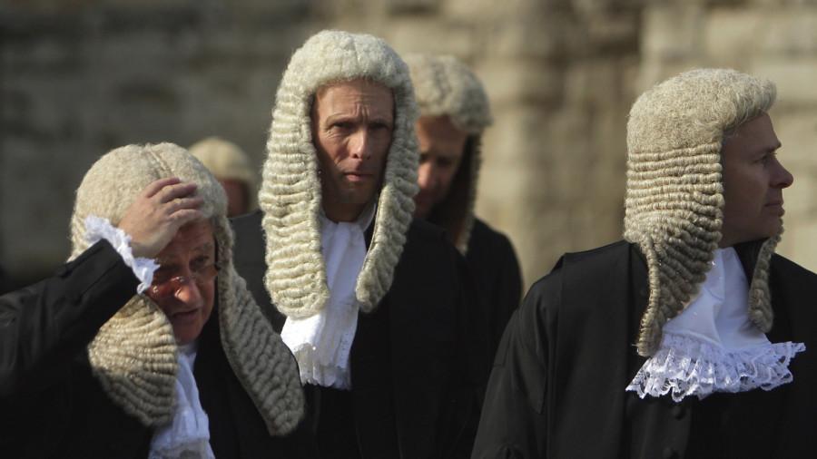 Lawyers