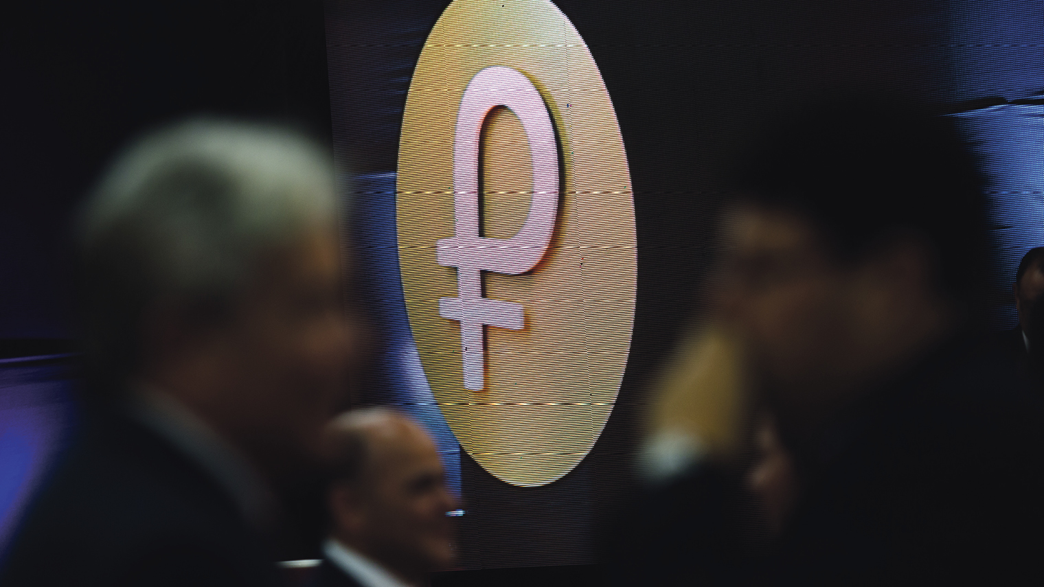 are any cryptocurrencies backed