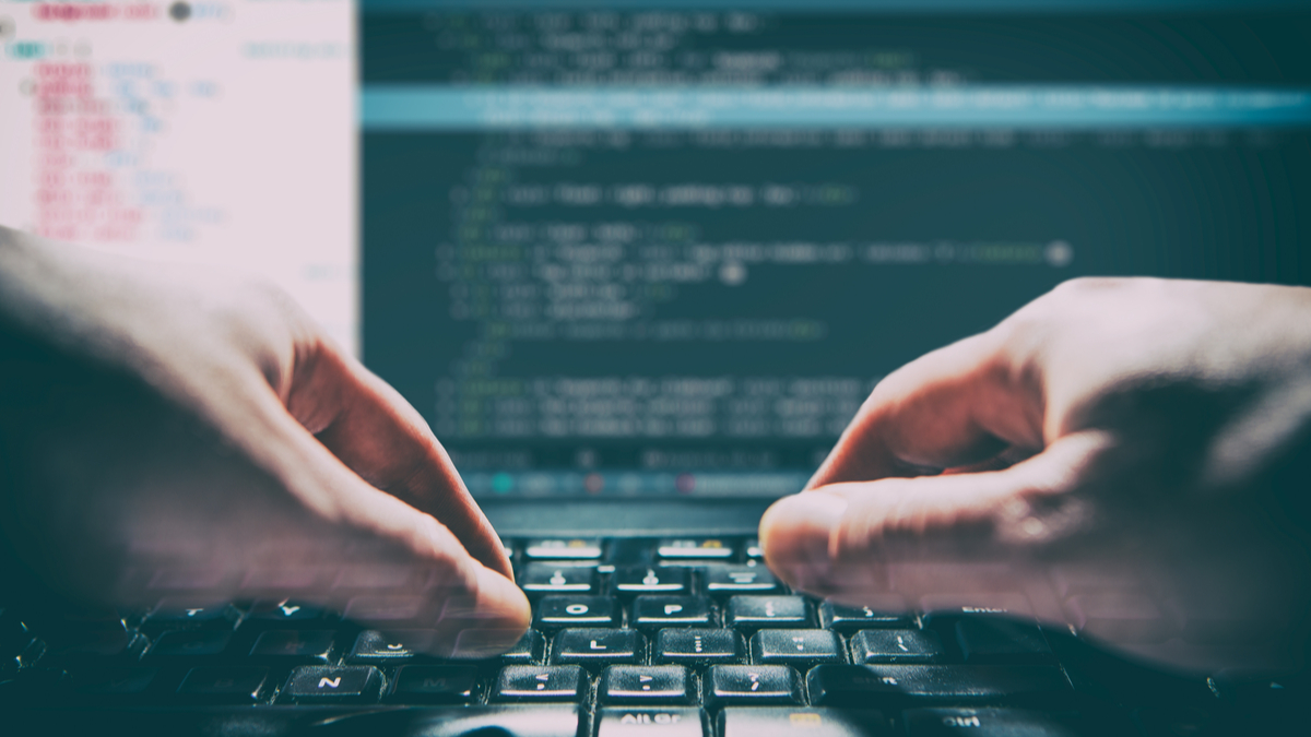 Cyber Criminals: How businesses can use psychology to protect