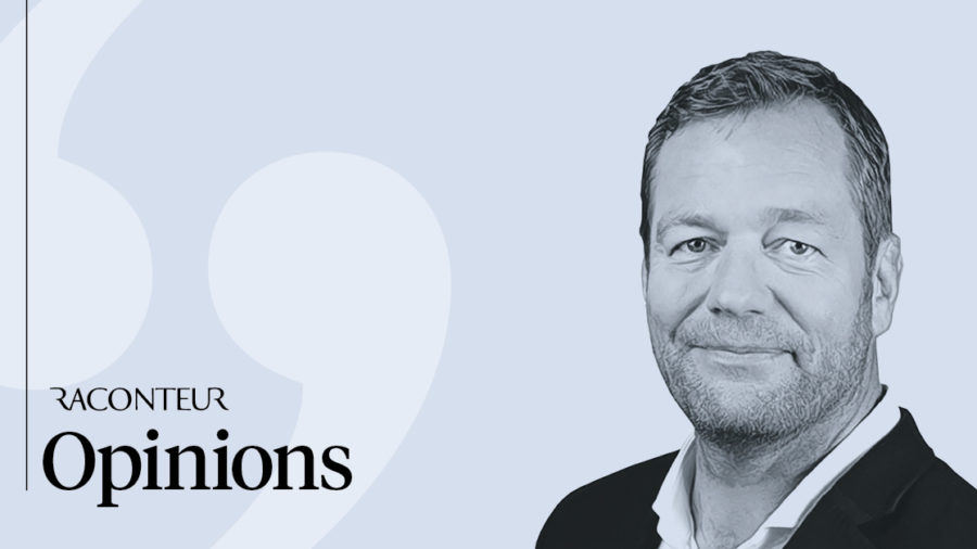 nick squire sales director oped banner