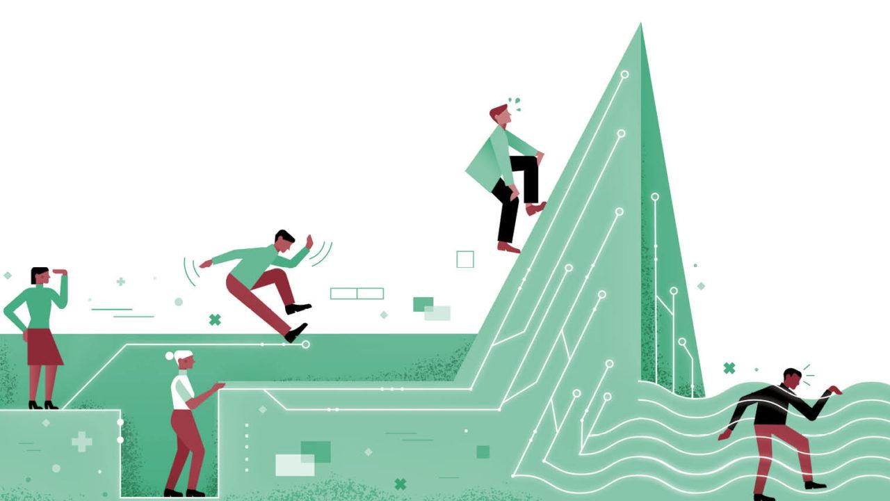 15 tips để thành siêu nhân trong công việc