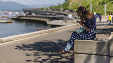 MaaS: Mobility-as-a-Service is changing the way you travel
