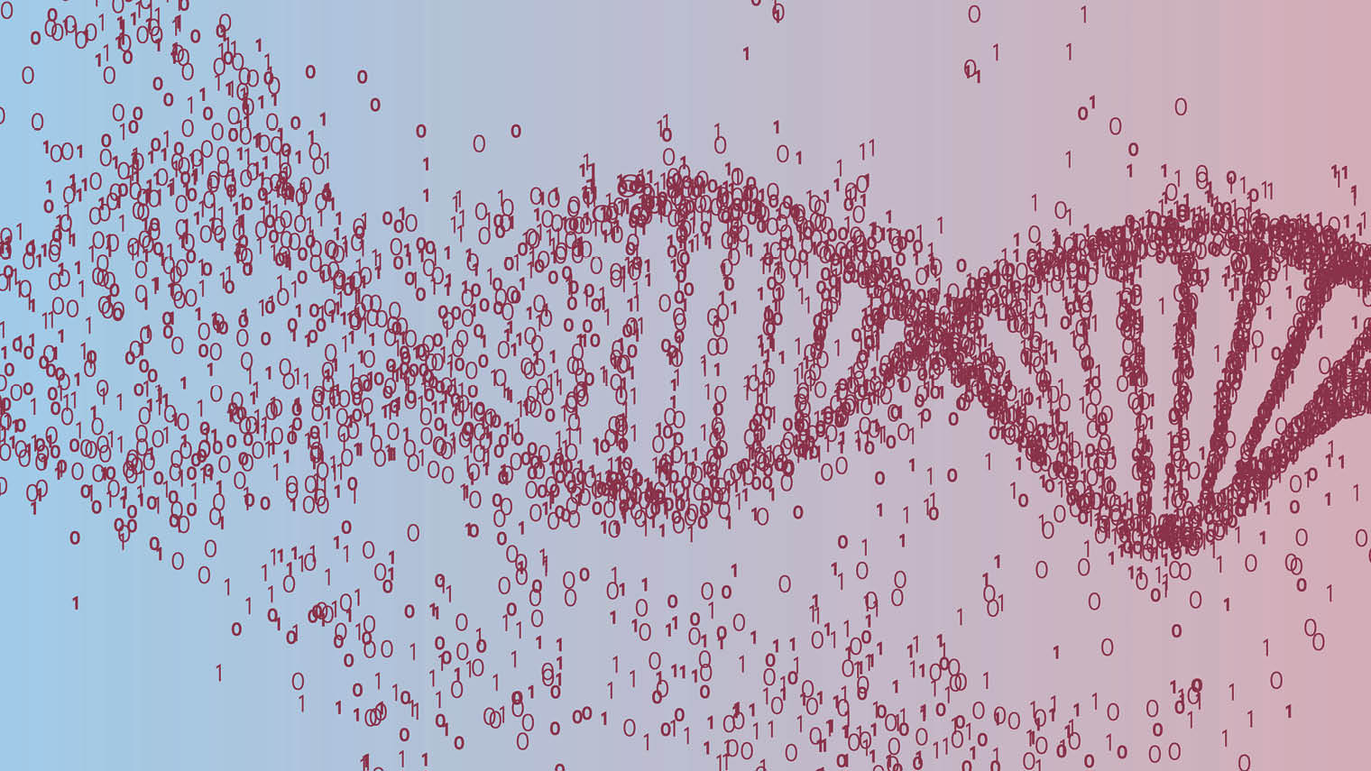 Genome sequencing can provide the key to cancer prevention