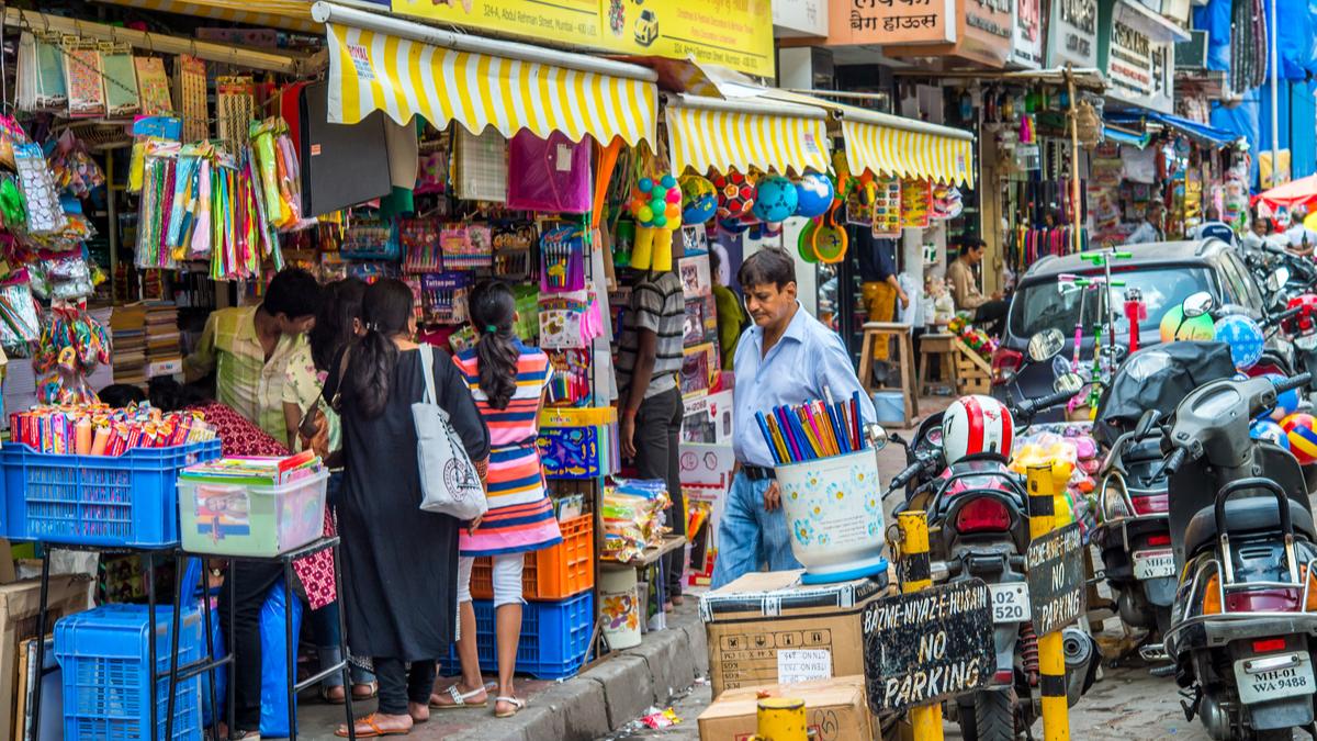 Local payments open the door to global markets - Raconteur