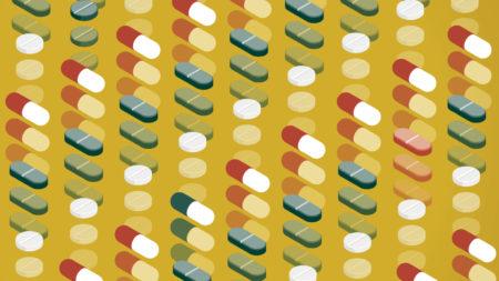 Future of Pharmaceuticals 2018 Archives - Raconteur