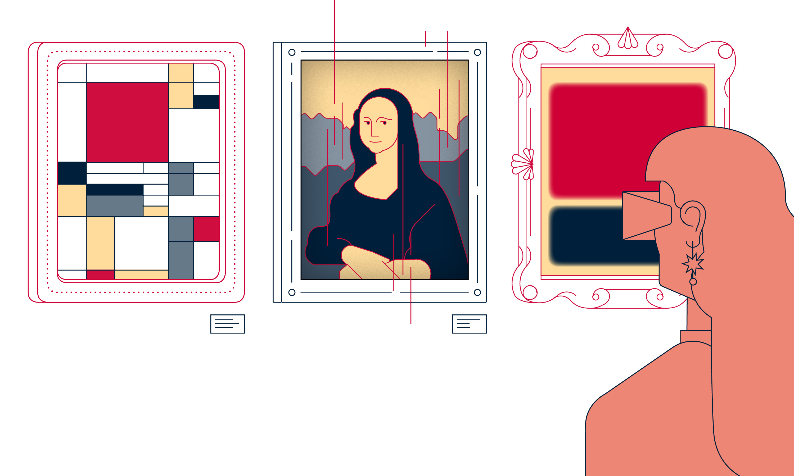 The Future of Art 2018 Archives - Raconteur