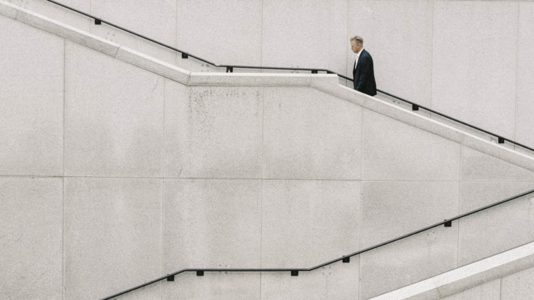 The dark side of inflexibility