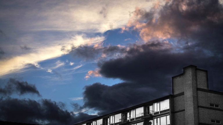 Why cloud security needs to become your top priority