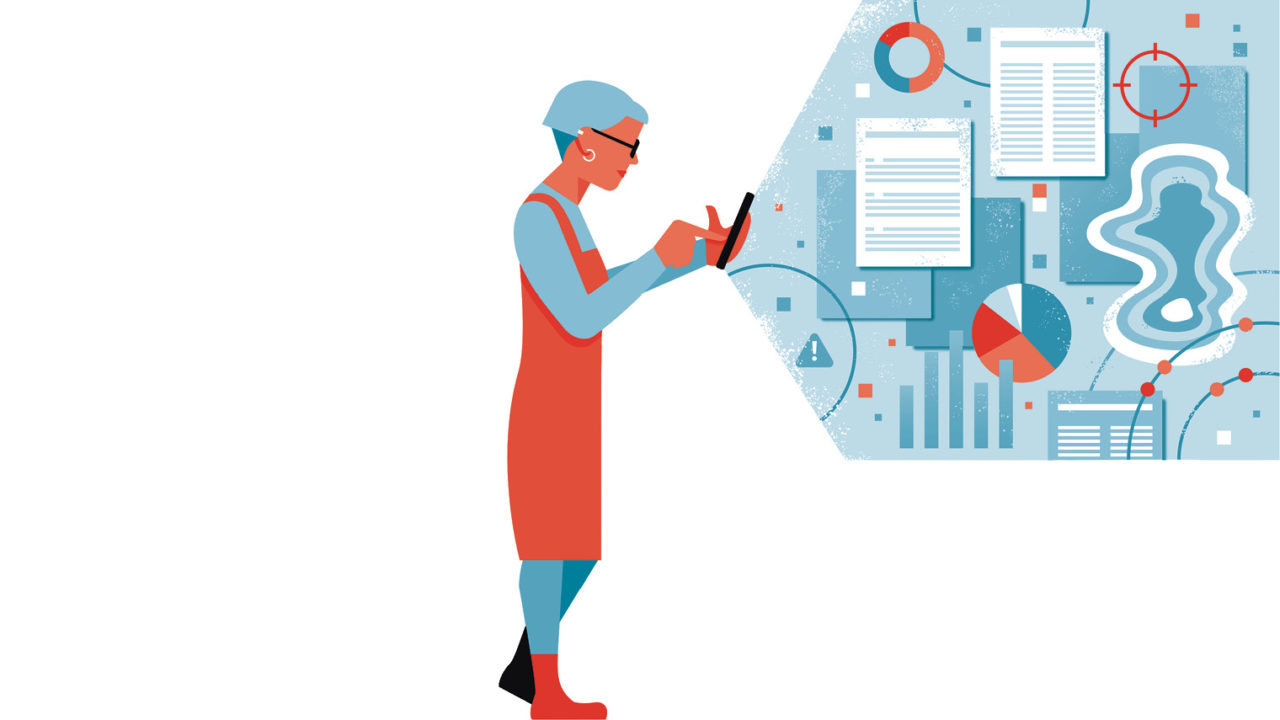What AI can do for the insurance industry - Raconteur