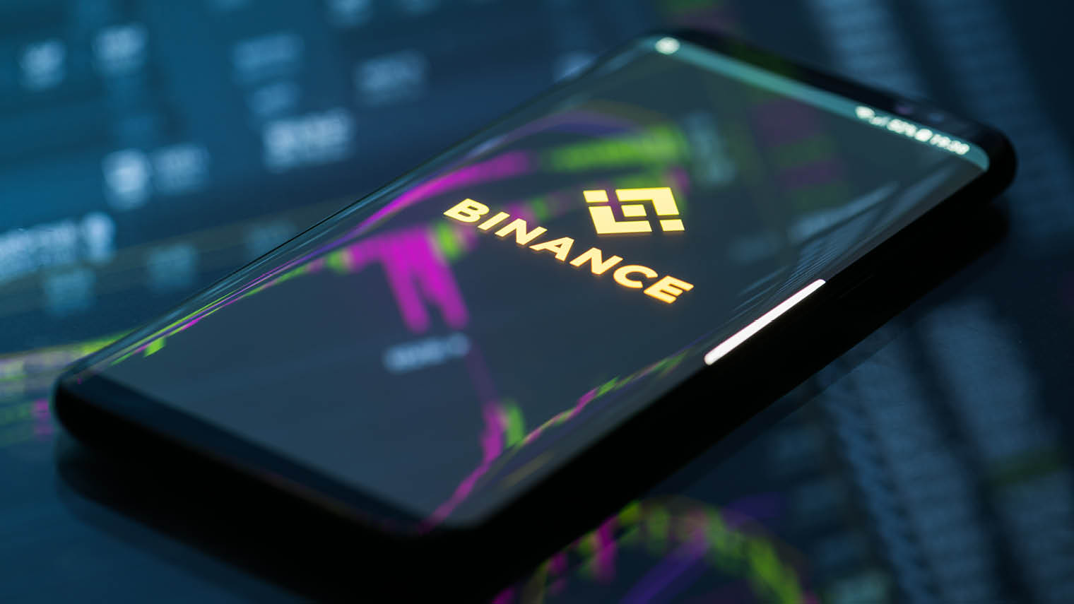 cryptocurrency its after wallet breach