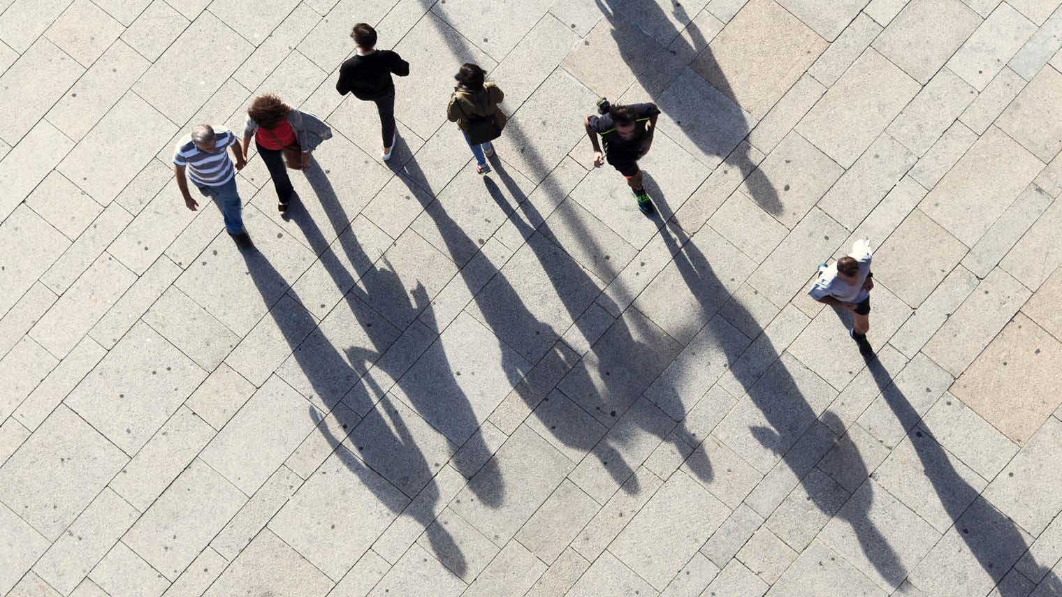 CIO versus CEO: who really drives enterprise agility?