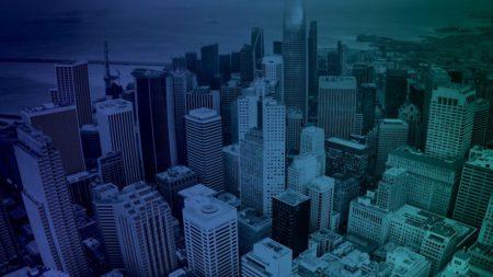 Top tech startup hubs