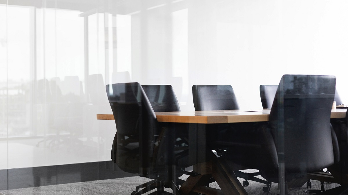 Female boardroom and CEOs