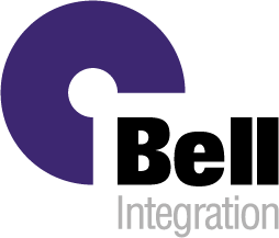 Bell Integration logo