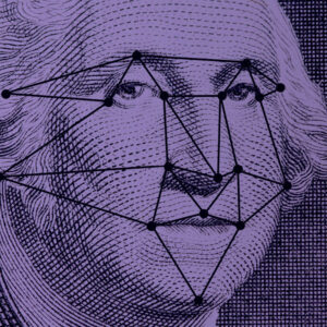 5. Biometric myth