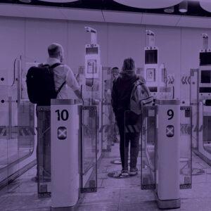 6. Biometric myth