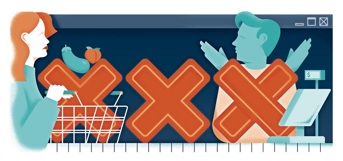 Sextech payments battle