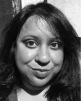 Suchandrika Chakrabarti