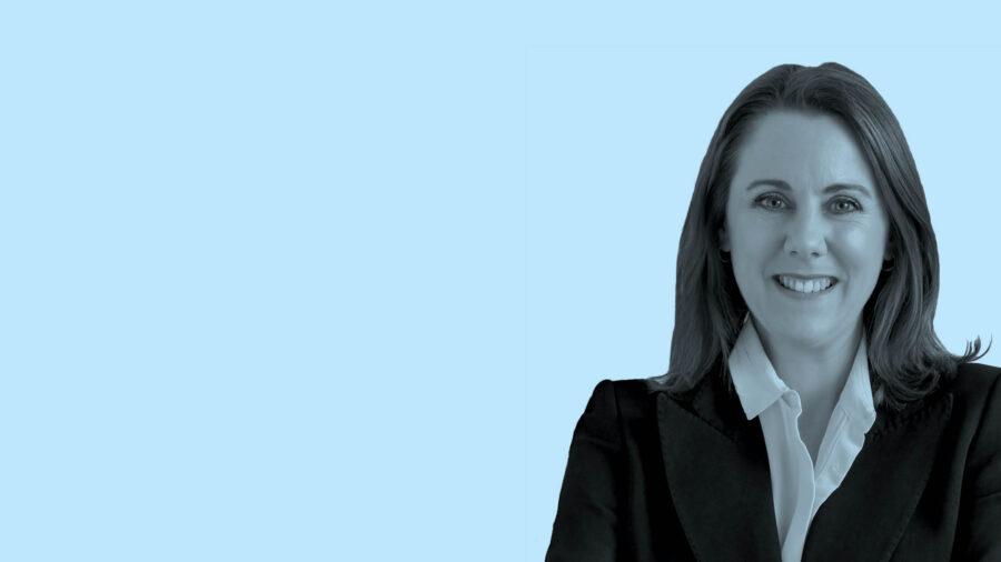 Becky Schnauffer