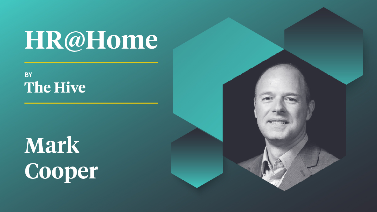 mark cooper hr@home hive
