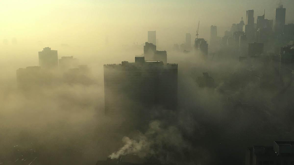 4 ways carbon