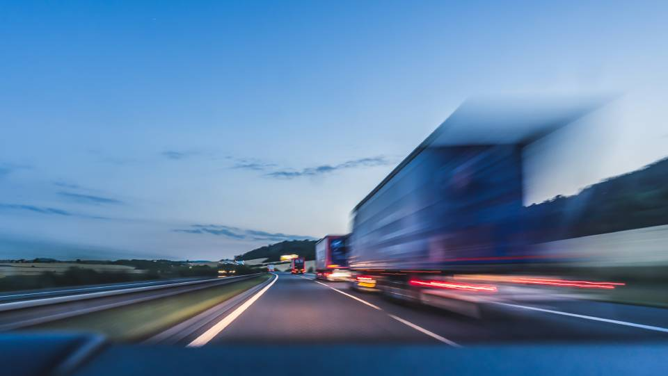 How to Build a Truly Resilient Supply Chain