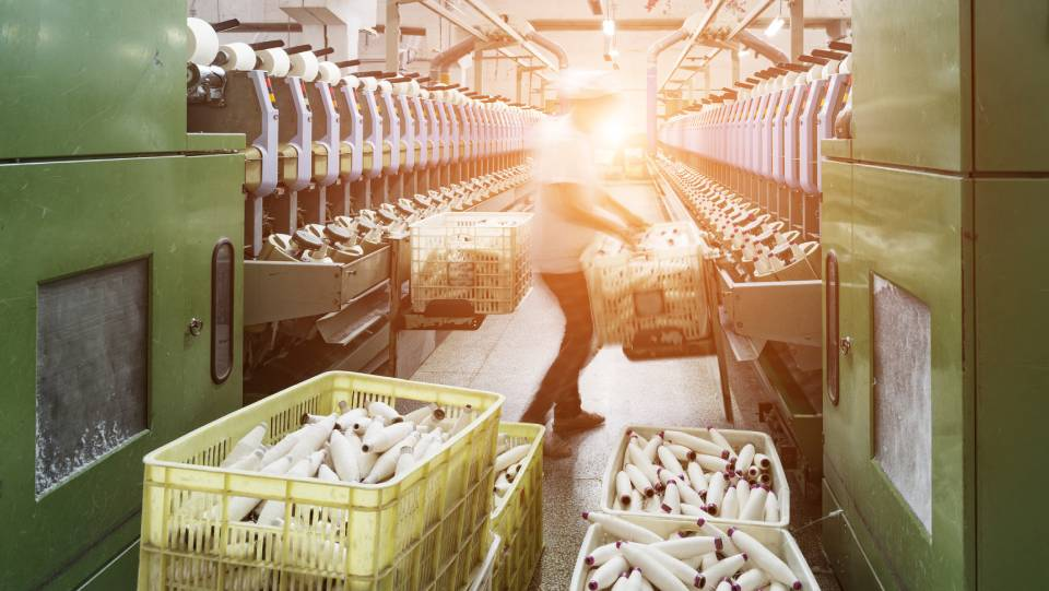 Hidden risks in the supply chain