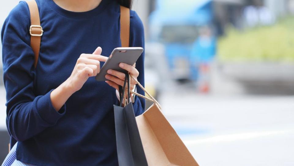 The evolution of customer engagement