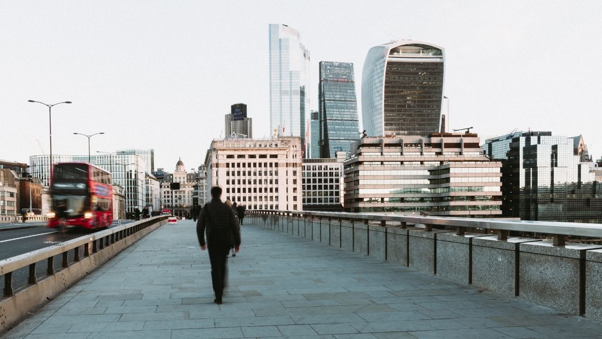 Brexit hiring shortages