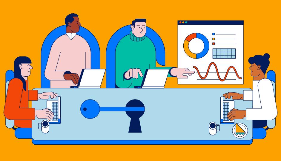 Unlocking the strategic CIO